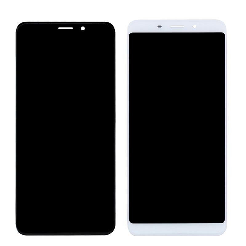 All kinds of cheap motor meizu m712h in All B