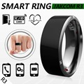 Jakcom Smart Ring R3 Hot Sale In Activity Trackers As Wallet Ant For  Heart Rate Monitor Heart Rate Monitor Coospo