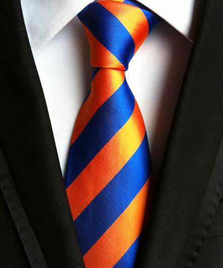 New-york-necktie-for-men