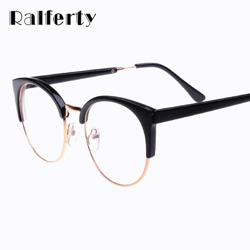 Dorable How Much Is It To Get Lenses Put In Frames Embellishment ...