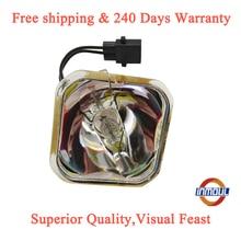 Inmoul Een + Kwaliteit En 95% Helderheid Projector Lamp ELPLP49 Voor Epson EH TW2800/EH TW3000/EH TW3800/EH TW5000/EH TW5800