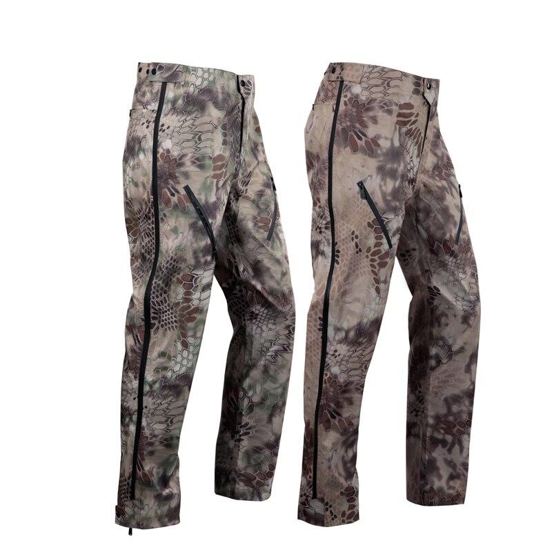 Work Wear & Uniforms Learned Cordura 500d Tactical Harness Mandrake Tactical Duty Harness Kryptek Girls' Clothing
