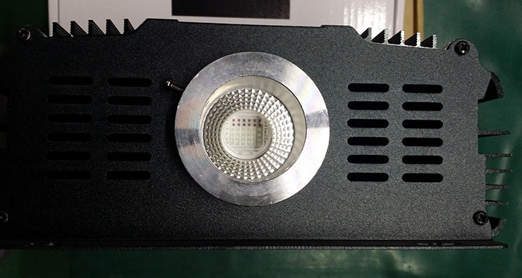 90 Вт led dmx оптического волокна двигатель, AC85-260V вход; DMX512 совместим РФ RGB высокой мощности света для всех видов волоконно-оптических