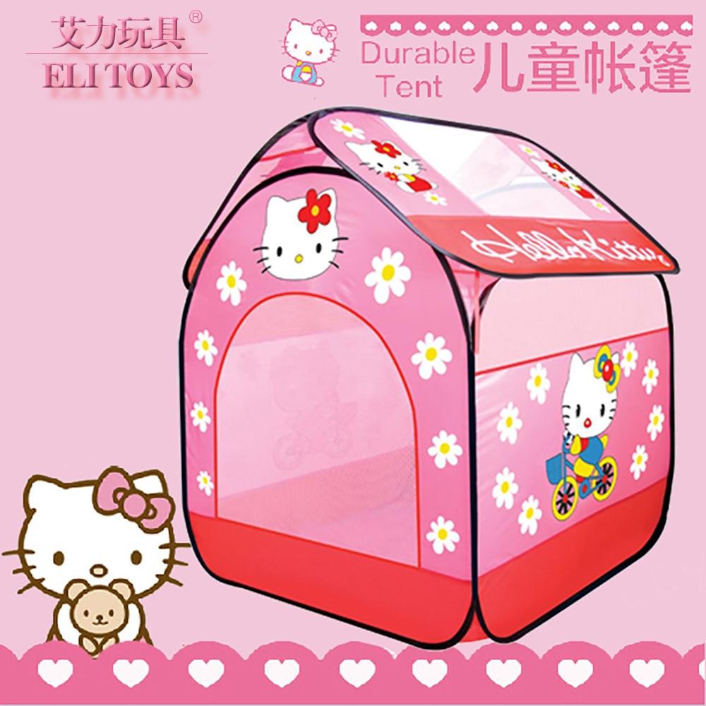 Buy hello kitty baby child princess toy - Princesse hello kitty ...