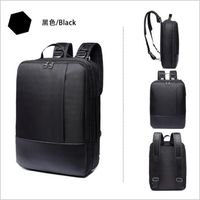 Original Xiaomi Classic Business Mi Backpack Women Bag Backpack Large Capacity Students Business Bags Suitable For
