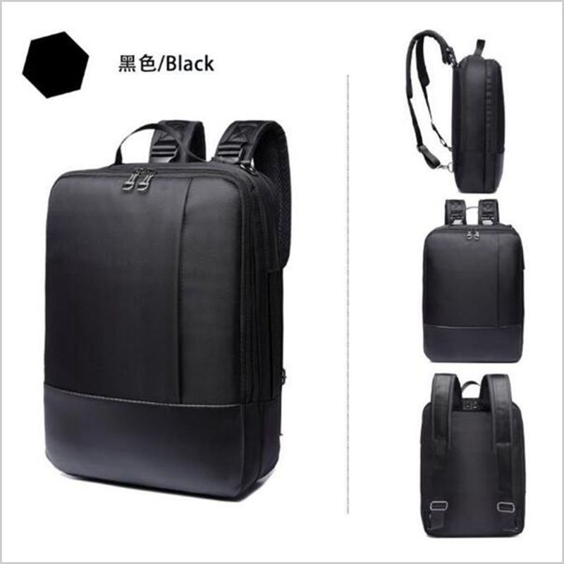 Original Xiaomi Classic Business Mi Backpack Women Bag Backpack Large Capacity Students Business Bags Suitable for 15inch Laptop business 15inch laptop backpack men large capacity computer backpackes office women quality waterproof travel bag school bags 45