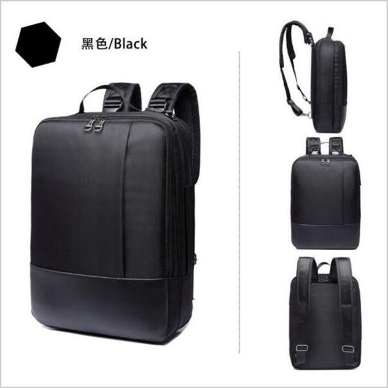 Original Xiaomi Classic Business Mi Backpack Women Bag Backpack Large Capacity S