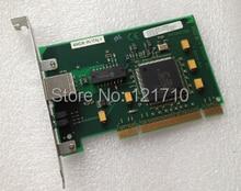 Сетевой интерфейсной платы 53P2950 53P0057 NIC карты