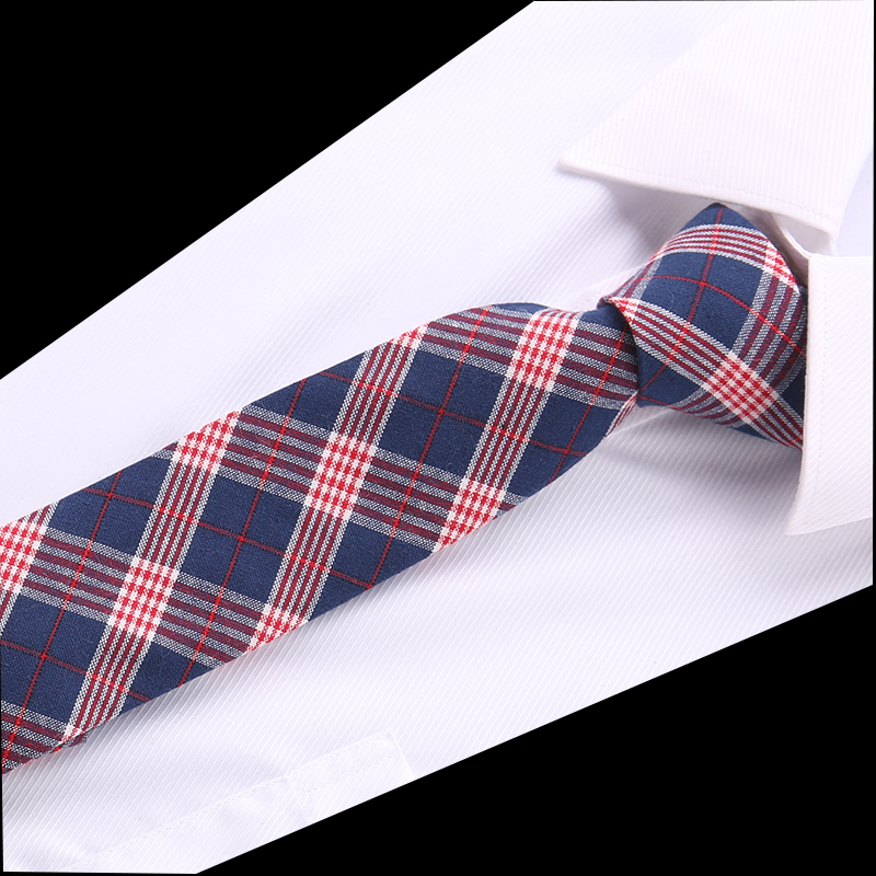 New Fashion Formal Commercial Neck Tie For business Classic Striped paisley Jacquard Wedding Ties Men Neckwear Accessories in Men 39 s Ties amp Handkerchiefs from Apparel Accessories