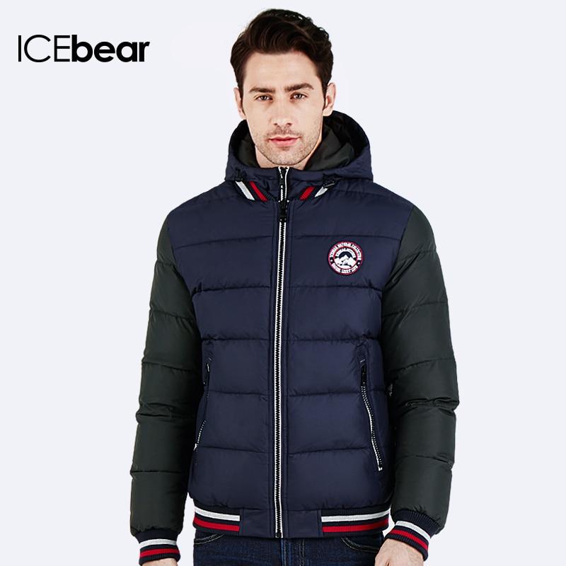 Online Get Cheap Jackets for Men Winter -Aliexpress.com | Alibaba ...