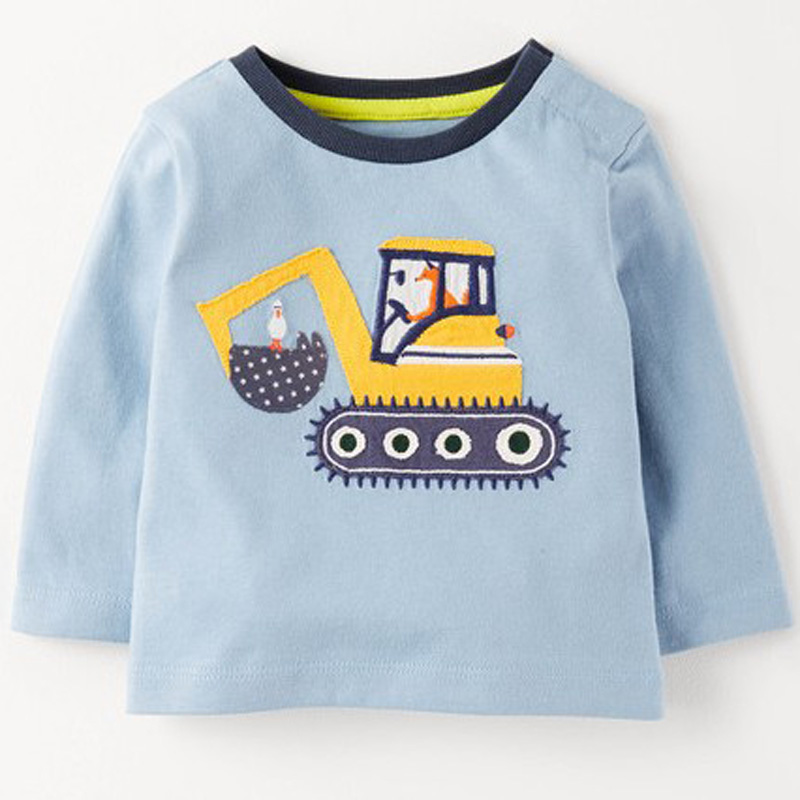 Jumpingbaby-2017-Kids-Clothes-Children-Boys-T-shirt-Baby-T-shirts-Long-Sleeve-Camiseta-Tees-Clothing-Tops-T-shirt-Costumes-For-2