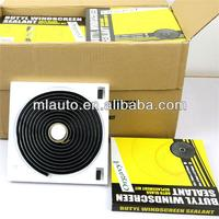 HOT Snake Glue For Retrofit Bi Xenon HID Projector Lens Car Sealant