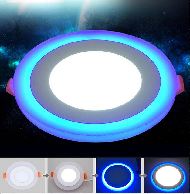 New-Design-Round-LED-Panel-Downlight-6W-9W-16W-3-Model-LED-Panel-Lights-AC85-265V.jpg_640x640