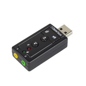 Image 4 - Лидер продаж! Профессиональный черный набор микрофона, Регулируемая металлическая подвеска, ножничная подставка для микрофона, держатель для крепления на ПК, ноутбуке