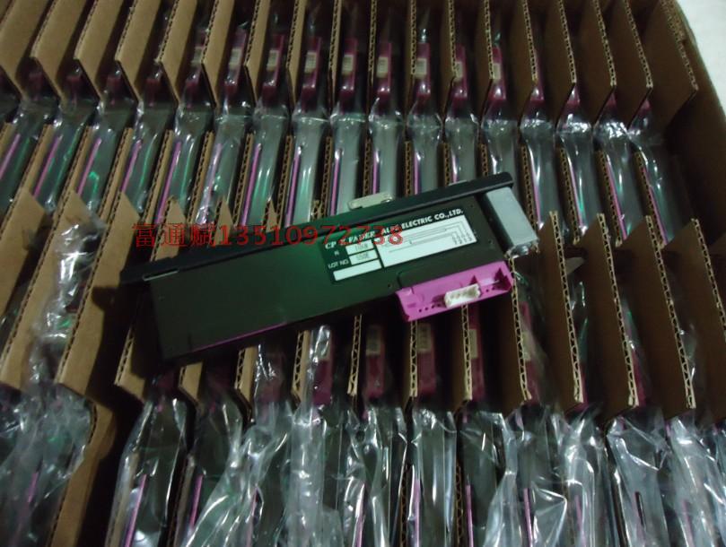 [VK] potentiomètre à glissière droite importé des alpes japonaises Type RSA0K1 V potentiomètre à glissière B10K avec entraînement moteur