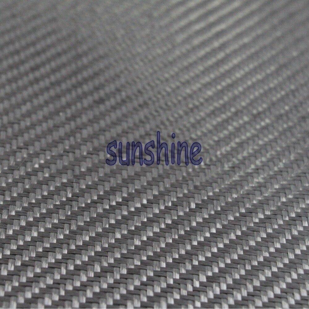 Pëlhura me fije karboni 3K Twill 200gsm Rroba të endura për - Arte, zanate dhe qepje - Foto 3