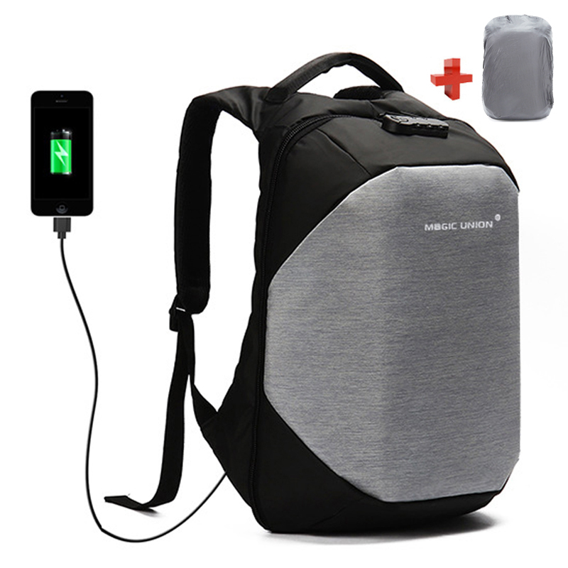 Backpacks Schoolbag Teenagers Travel Waterproof Students Children Best Boy Design Brand