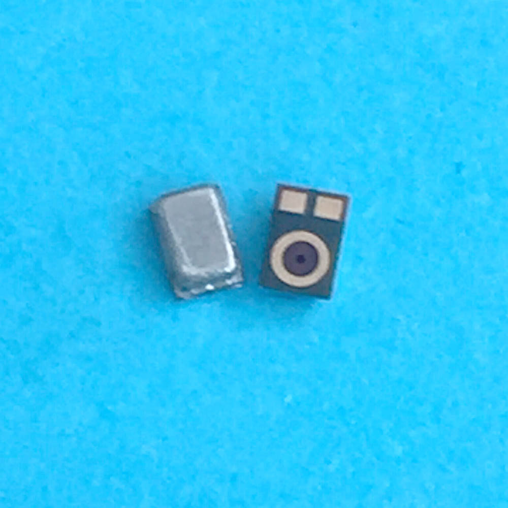 For Samsung Galaxy J4 J400 J400F /J4 Plus J415 /J6 Plus J610 2018 Microphone Inner MIC Receiver Speaker Repair Part