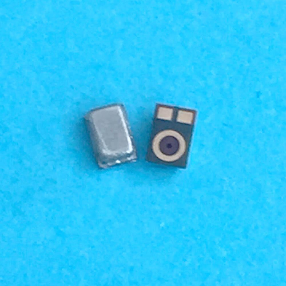 For Samsung Galaxy J4 J400 J400F /J4 Plus J415 /J6 Plus J610 2018 Microphone Inner MIC Receiver Speaker Repair Part