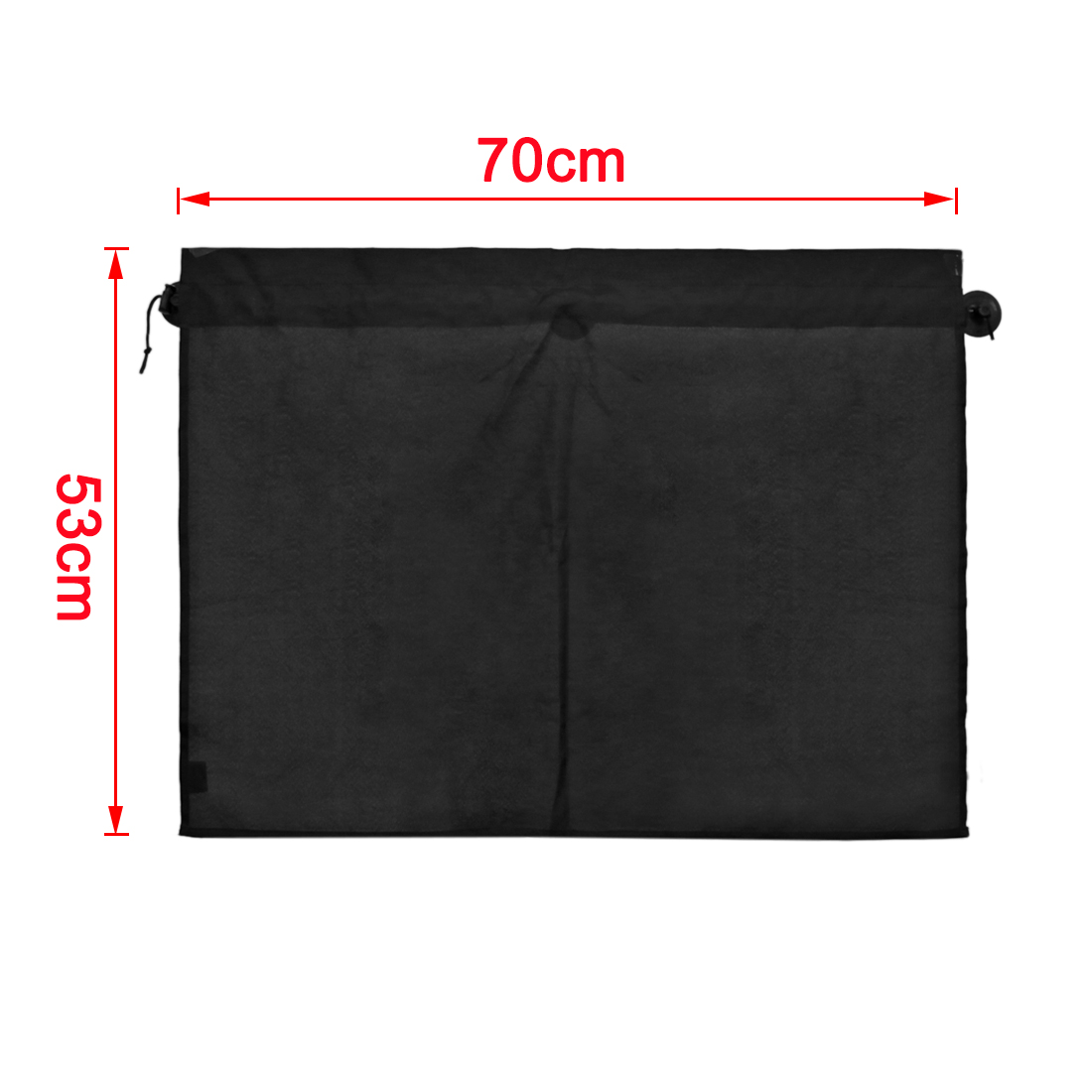 cheapest Car Window Sunshade Front File Windshield Sunshade Sun Protection Suitable Multiple Types Car Windshield Sun Shade