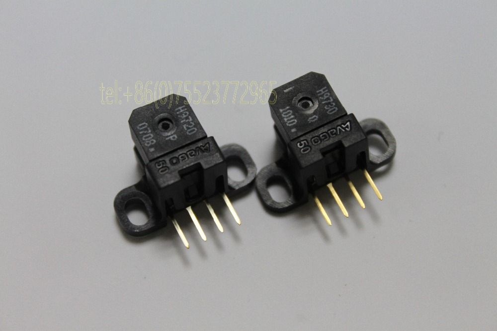 H9720 / 150 raster sensor printer parts Encoder Strip sensor (Universal type) for Infiniti/LIYU/Witcolor/Gongzheng encoder strip sensor for roland sp540 printer