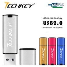 ball usb flash drive 32gb pen drive 64gb 16gb 8gb 4gb cute cartoon flash disk Elf