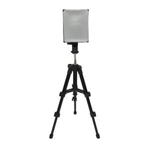 "Image 1 - Tycipy 14X10 ס""מ רך תיבת עם מעמד חצובה E27 מנורת תאורת ראש צילום וידאו סטודיו צילום אור מפזר Shoting"