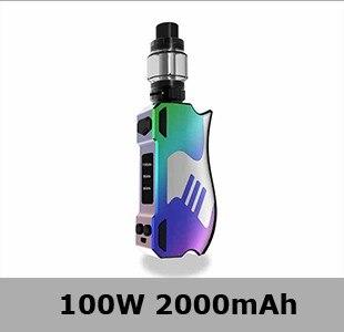 X28 100W