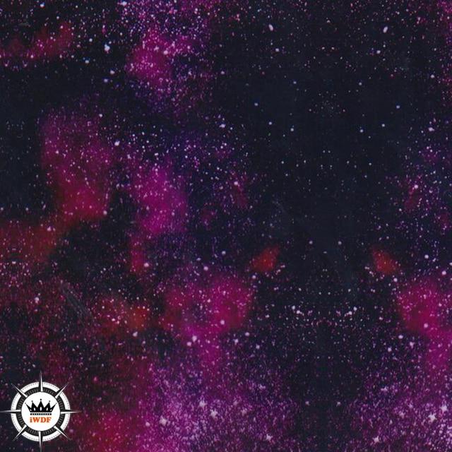 wdf975 10 quadratmeter breite 05 mt wasser transfer druck film galaxy muster - Galaxy Muster