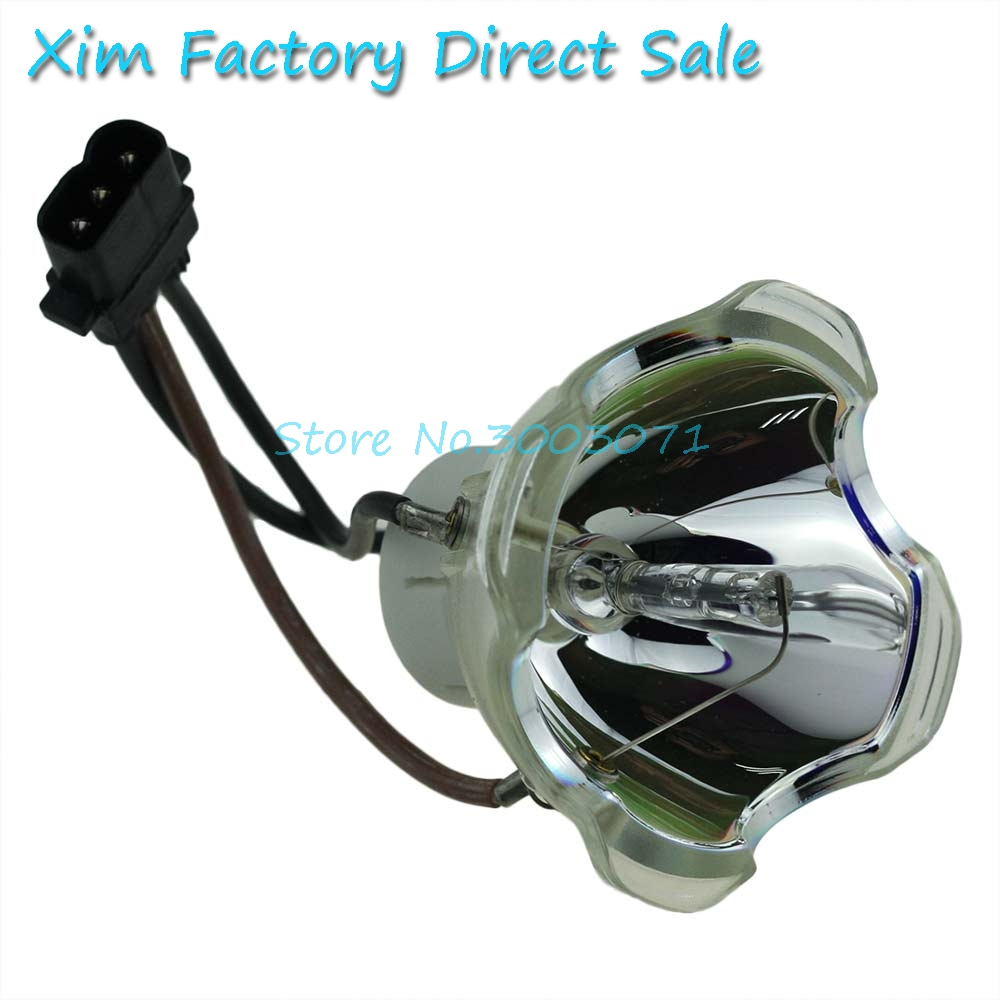 Free Shipping SP-LAMP-038 Bulbs Projector Bare Lamp For Infocus IN5102 IN5106 IN5104/ IN5108/IN5110/For ASK C500