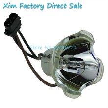 Бесплатная доставка лампы для проектора с sp lamp 038 лампа