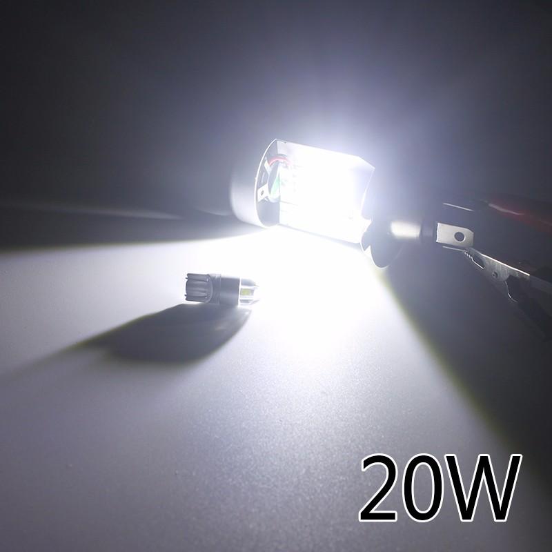 H4 20w
