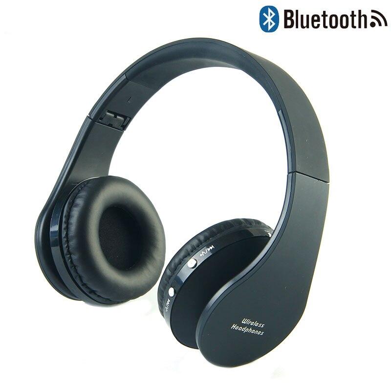 Aliexpress.com : Buy 100% Original Xiaomi Bluetooth Collar