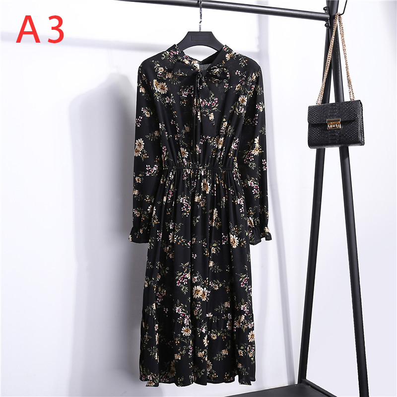 a3 (1)