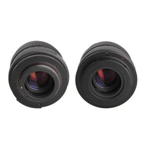 Image 5 - 10 Pieces M42 Thread Mount Lens for Canon EOS Canon 5D 6D 60D 70D 600D 700D 760D 800D 70D 1300D 1200D 100D Camera Lens Adapter
