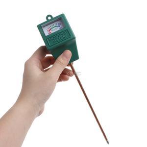 Регулируемый измерительный прибор, прибор для тестирования садовых растений, цветов M13, Прямая поставка