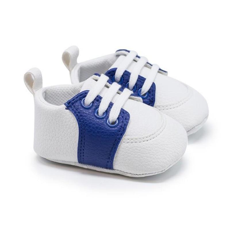 Hohe qualität Baby jungen mädchen kinder Kinder casual sport schuhe Mode komfortable weichen boden kinder kleidung der turnschuhe N20