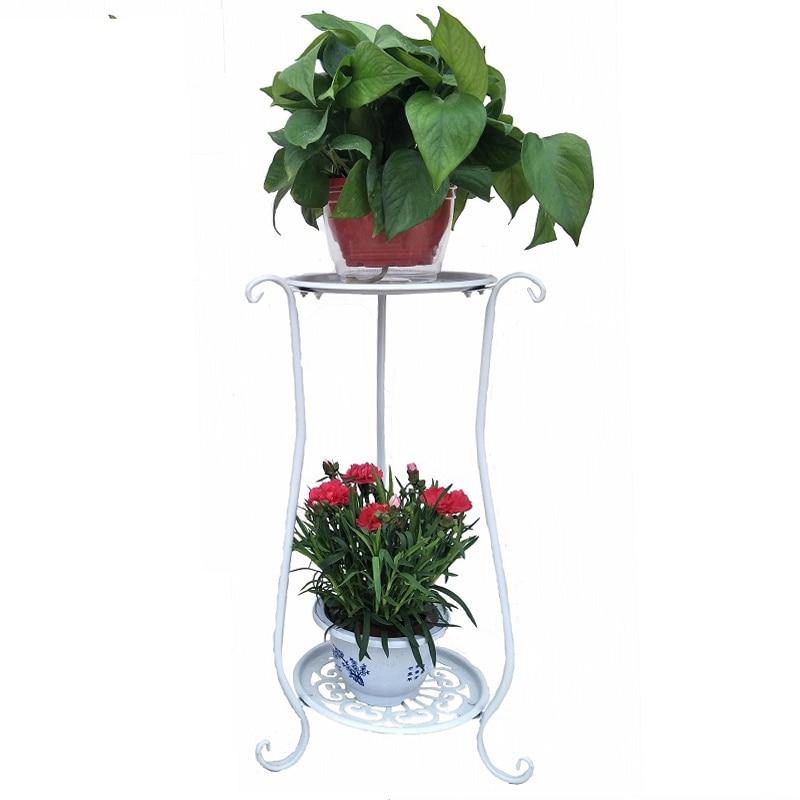 Dekarosyon Mensole Per Fiori Dekoru Afscherming Balkon Flower Balcony Stand Balcon Plant Shelf все цены