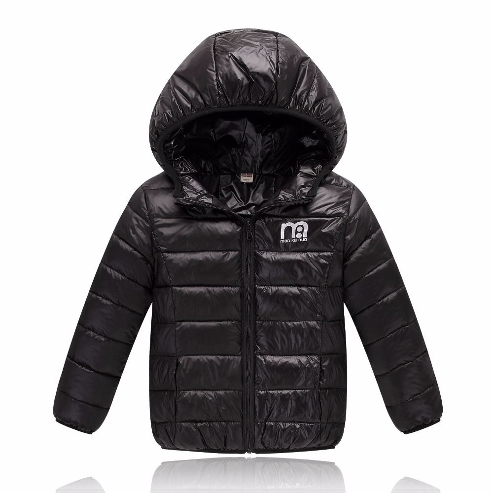 Boys-Winter-Jacket-2017-New-Brand-Hooded-Kids-Girls-Winter-Coat-Long-Sleeve-WindProof-Children-Down-Coat-Outwear-Warm-4-12-Years-5