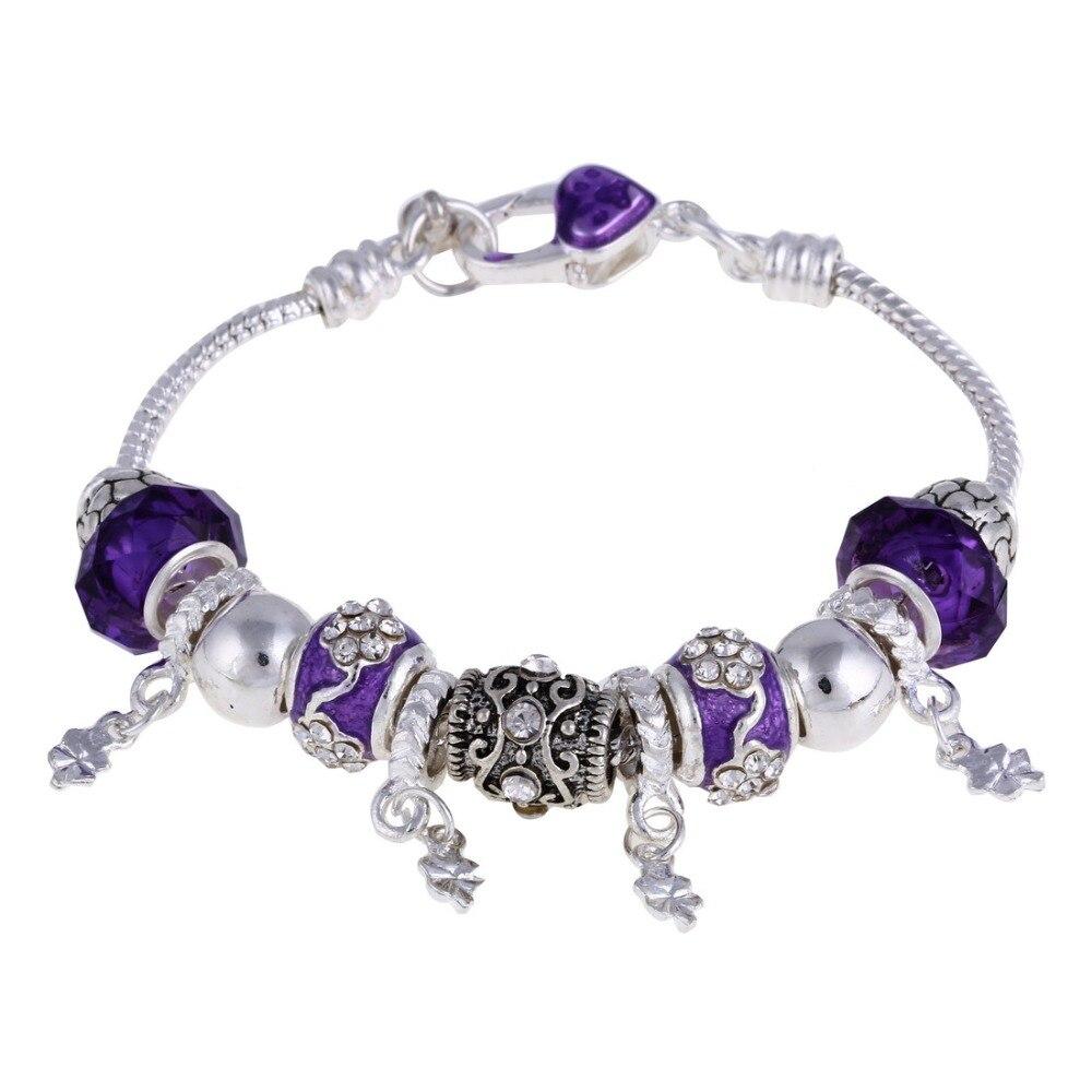 Bracelet Female