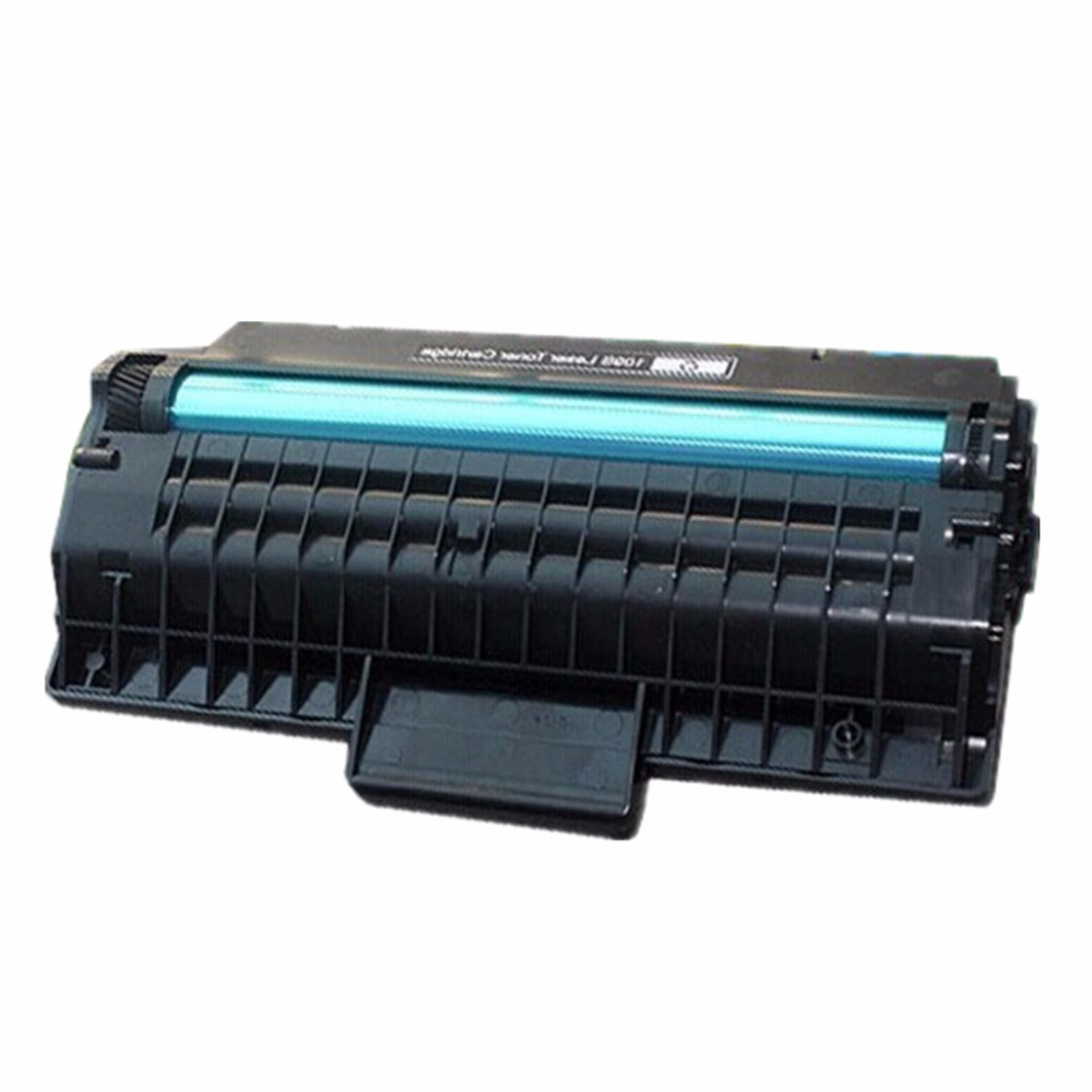 BK toner laserjet printer laser cartridge For samsung SCX-4100D3 scx-4100 scx-4150 scx 4100d3 4100 4150 (3000 pages) cs lx264 bk toner laserjet printer laser cartridge for lexmark x264a11g x264h11g x264 x363 x364 9 000 pages free fedex