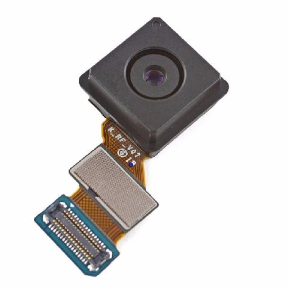 For Samsung Galaxy S5 SM-G900 Rear Back Facing Camera Module