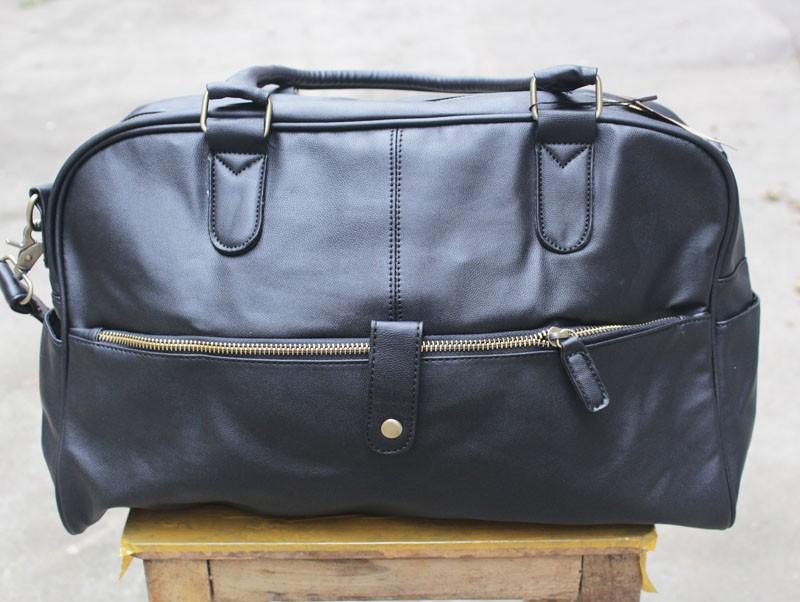travel bag-009 (9)