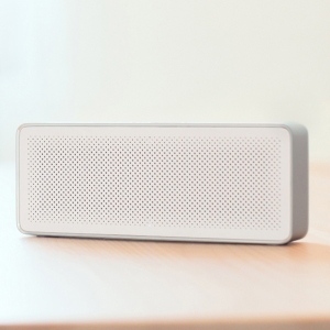 Image 2 - Xiaomi Mi Bluetooth Speaker Square Box 2 Stereo Portable Bluetooth 4.2 HD High Definition Sound Quality Play Music