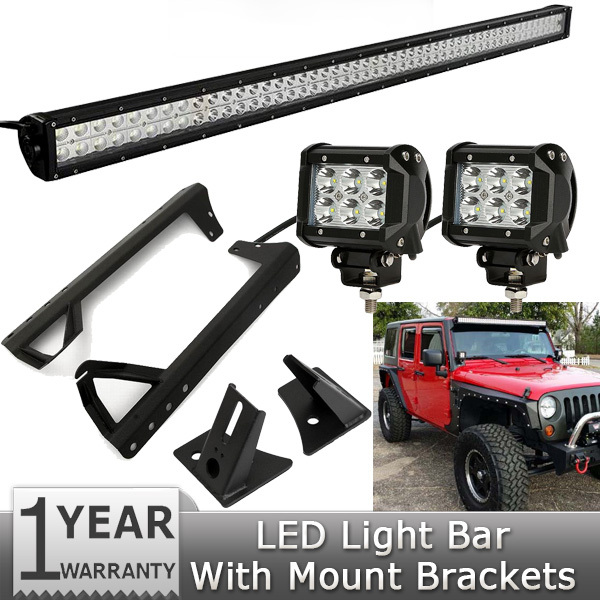 Alibaba aliexpress oslamp 30052creeoffroad led 18 mozeypictures Choice Image