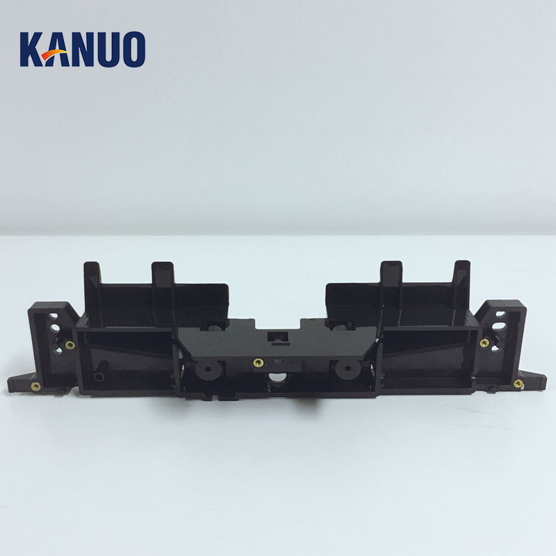 Arm Unit Frame D005005 D005005-01 D004438-CN for Noritsu QSS 3000/3001/3011/3021/3101 Made in China arm unit for noritsu qss3001 minilab part no d004438 01 d005005 01 made in china buy 2 get 1 free