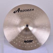 hot selling  bronze cymbal , high quality BUTCHER 8″SPLASH