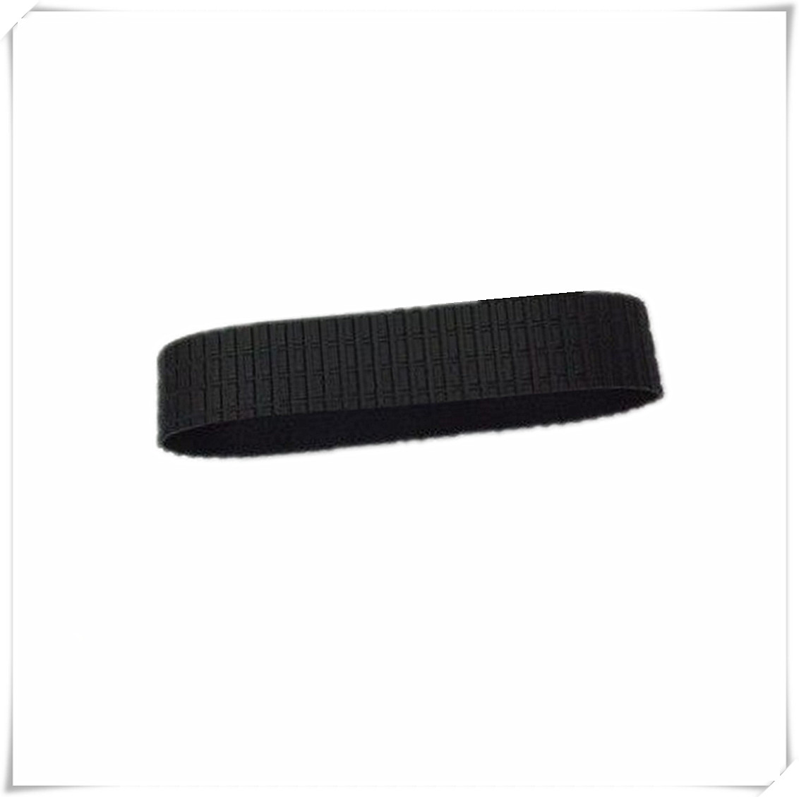 super Quality <font><b>Lens</b></font> Zoom Rubber Ring Rubber Grip Rubber For Nikon 28-70MM 28-70 <font><b>MM</b></font> f/<font><b>2.8</b></font> ED-IF AF-S Repair Part image