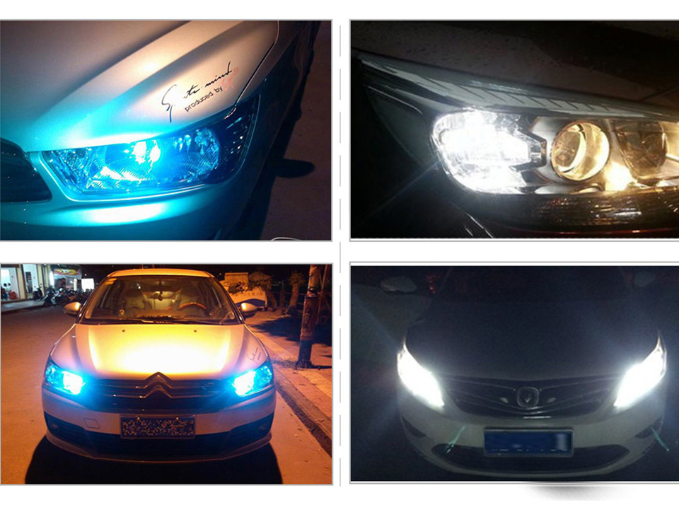 HTB1dn14aOLrK1Rjy1zdq6ynnpXaz 3030 SMD 350LM T10 W5W LED Car Clearance Lights Reading Lamp Auto Vehicle Dome Door Bulb Accessories Pure White 6000K
