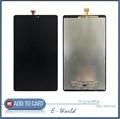 Для Samsung Galaxy Tab A2 SM-T590 SM-T595 T595 T590 ЖК-дисплей Дисплей с Сенсорный экран Панель дигитайзер сборка бесплатная доставка